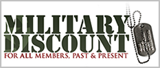 military discount veterans northern va